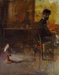 giorgos rorris artist - Google Search