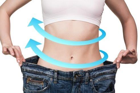 """Toto je """"nouzový"""" dietní plán s opravdu rychlou účinností. Je skvělý pro ty, kteří nemají čas na pravidelné cvičení a je velmi silný zvláště pro ty, kteří mají nějakou událost. Tento dietní plán vám může pomoci ke ztrátě několika kilogramů břišního tuku za jednu noc. Nejlepší část tohoto úžasné"""
