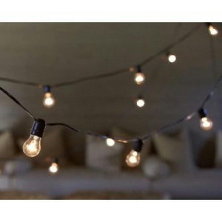 Lampen ideen ~ Ihr Traumhaus Ideen