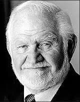 Robert Prosky-(12/13/1930)-(12/8/2008)