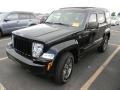 2008 Jeep Liberty - Used SUV Aurora CO | Justus Motors Co. Inc.