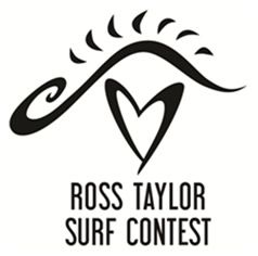 ross taylor surf contest