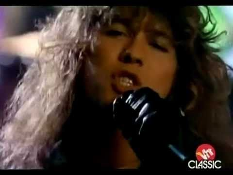 Vinnie Vincent Invasion - Love Kills (H/M)