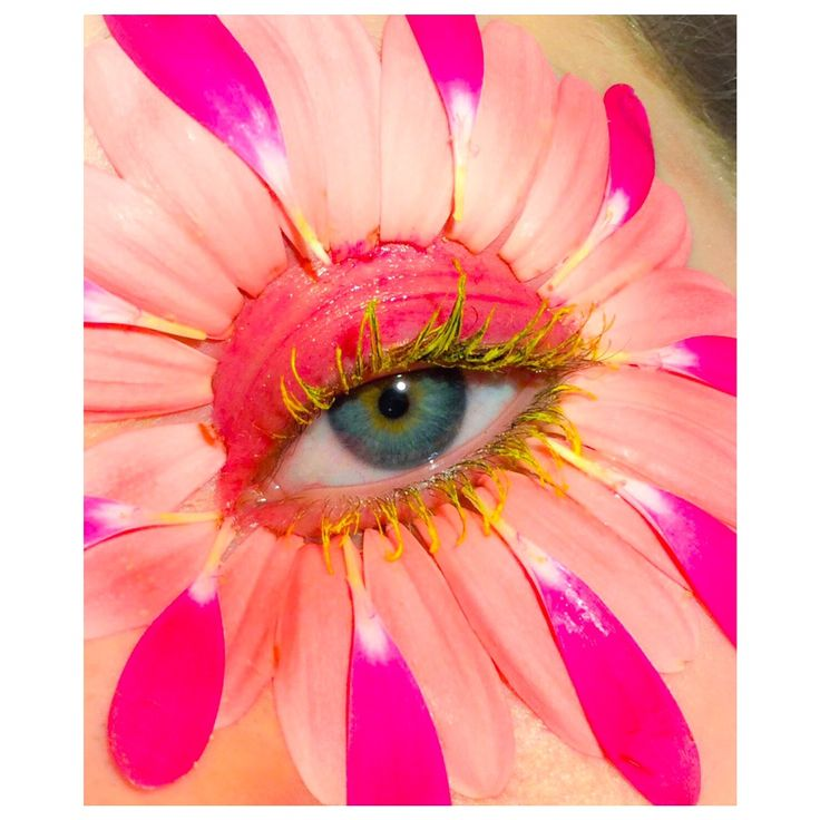 "826 Likes, 39 Comments - Martha Butterworth (@marthamakeupartist) on Instagram: ""#discover_muas#uncensored_mua#makeup_shoutouts#editorial#mua#muashootingstar#muastars#undiscovered_muas#amazingmakeupart#muaclub#valsquadchallenge#editorialmakeup#editorialphotography#fashionmakeup#creativemakeup#makeup#makeupartist#makeupartistworldwide#makeupbyme#makeuplover#makeupaddict#makeupforever#makeupmafia#makeupjunkie#makeupoftheday#myartistcommunity#eotd#editorial#discover_muas#makeup_shoutouts…"""