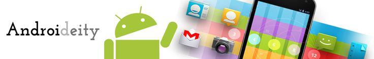 Corona SDK: Otra alternativa para desarrollar juegos en Android   Androideity http://androideity.com/2011/08/24/corona-sdk-alternativa-para-desarrollar-juegos-android/