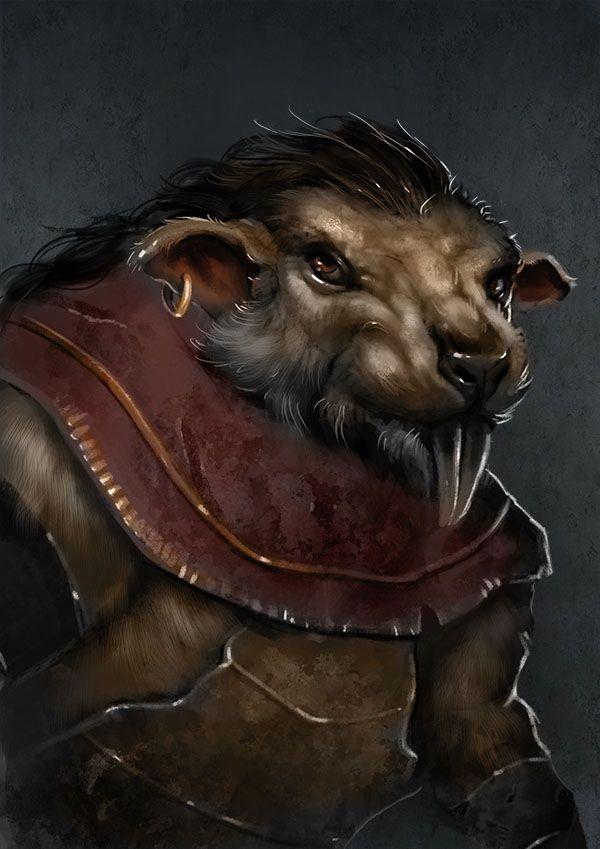 rat fantasy art - Google Search