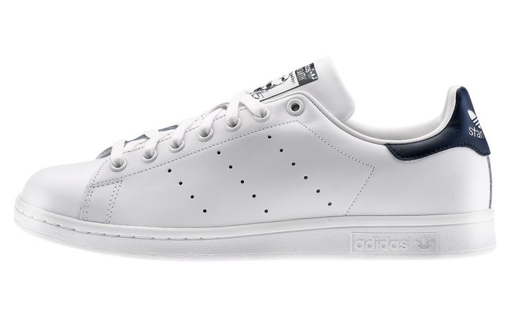 ADIDAS STAN SMITH Prezzo: 85,00€ Acquista ora: http://www.aw-lab.com/shop/adidas-stan-smith-8040477 Spedizione Gratuita