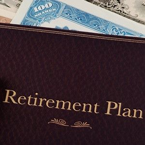 To get the advantages of having tax-free income in retirement, then consider a Roth 401(k). Read more... Checkout with ICM for effective Financial Planning