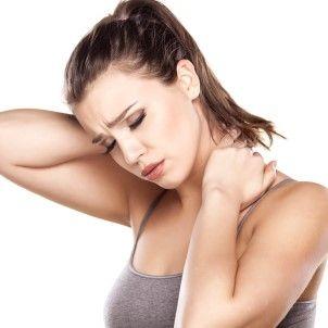 Sırtınız ağrıyor, bu ağrılar zaman zaman dayanılmaz hale geliyor, sebebini bulamıyorsunuz, iyi ama sırt ağrısı neden olur? Gelin size bununla ilgili bir kaç detayı paylaşalım Sırt Ağrısı Neden Olur Öncelikle sırt ağrısının tam olarak nerede olduğunu anlamamız gerekir. Zira sırt ağrıları sadece kas ve eklem problemlerine işaret etmez, özellikle sırtınızın iki yanına yayılan, öksürükle birlikte seyreden ağrılar,