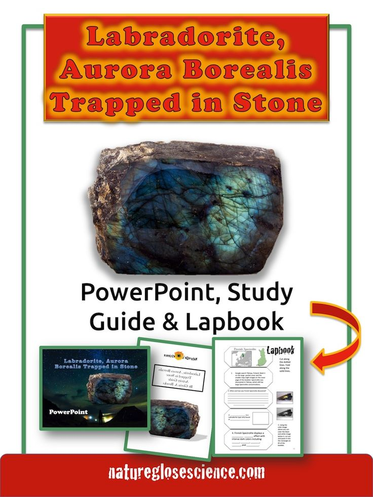 Rocks and minerals ppt, rocks and minerals powerpoint presentation, mineral labradorite, labradorite properties, labradorite rock, labradorite mineral, white labradorite, black labradorite, polished labradorite, where to find labradorite, labradorite blue, labradorite hardness, labradorite uses, northern lights stone