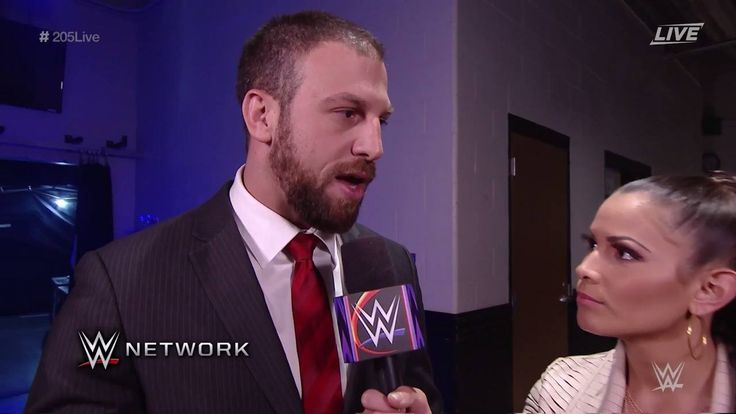 According to Drew Gulak, there is a PROBLEM on WWE Network's WWE 205 Live... and the WWE Universe is to BLAME!