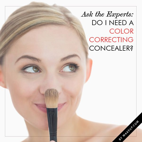 color-correcting-concealer