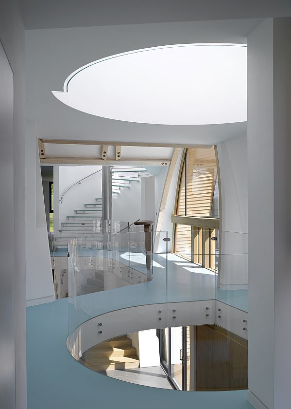 Best Rhino Architecture Reviewed By Visualarq Downley House 400 x 300