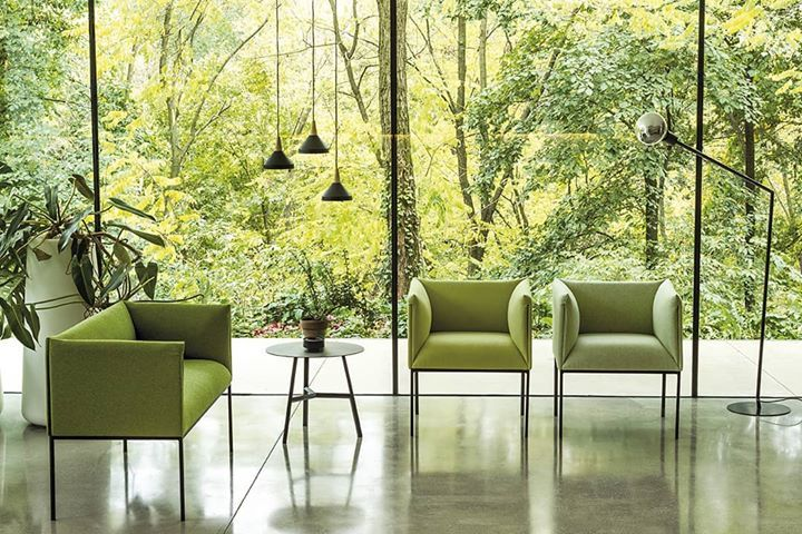 Italian Luxury Furniture Designer Furniture Singapore Da Vinci Lifestyle Hospital Furniture Outdoor Furniture Sets Luxury Furniture
