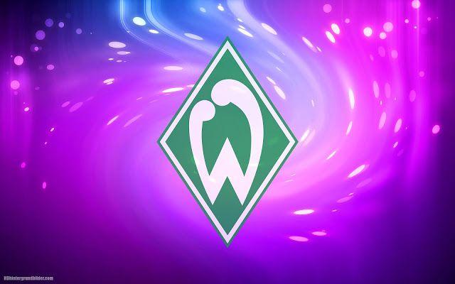 Bilder Von Werder Bremen