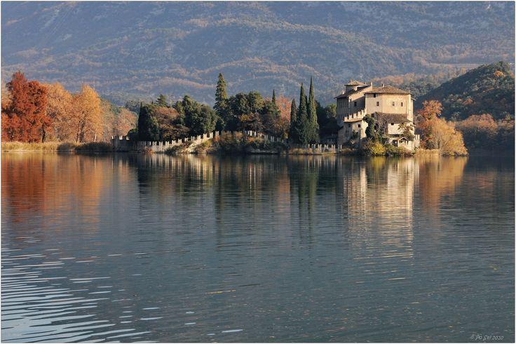 Vacanze da Sogno in Trentino: 10 Cose da Non Perdere e 10… da Evitare