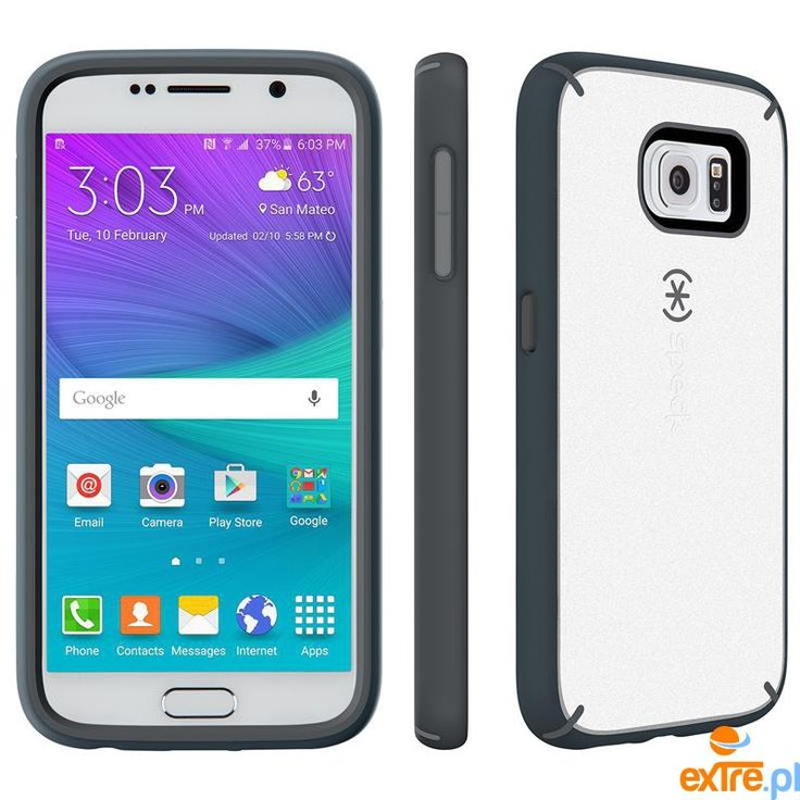 http://extre.pl/Speck-Mighty-Shell-Etui-Samsung-Galaxy-S6-White-Charcoal-Grey-Slate-Grey