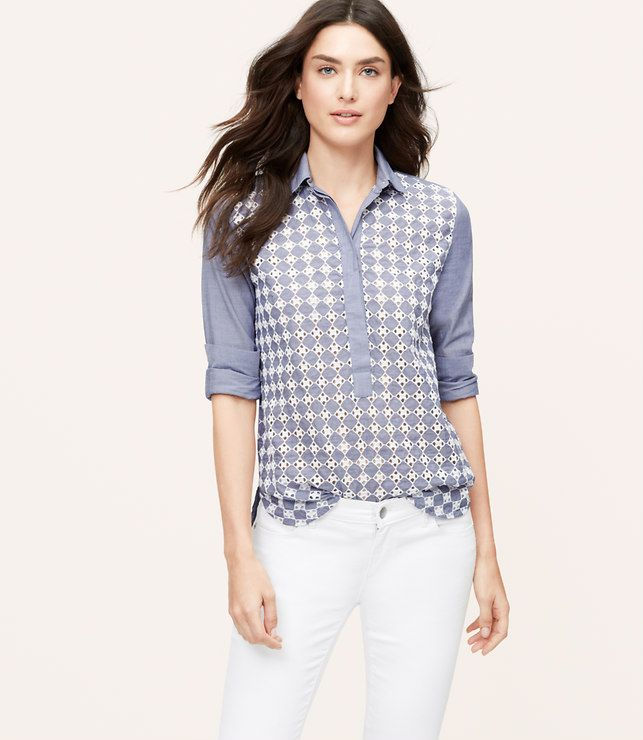 63 Best Tops To Put On Top Images On Pinterest Blouse