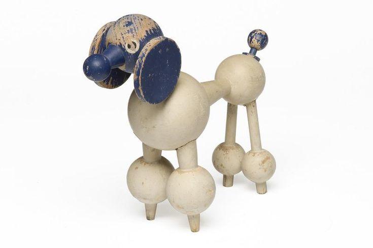 Ensemble d'animaux   Centre de documentation des musées - Les Arts Décoratifs