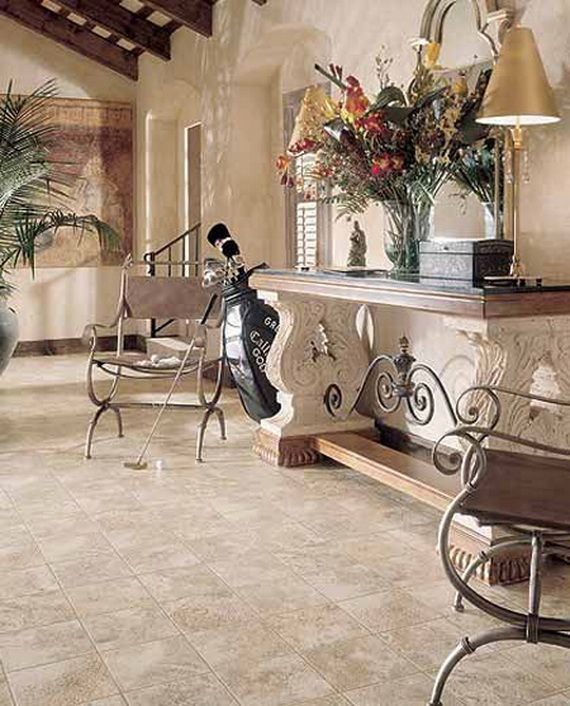 Foyer Art Jobs : Best images about foyer entry ideas on pinterest
