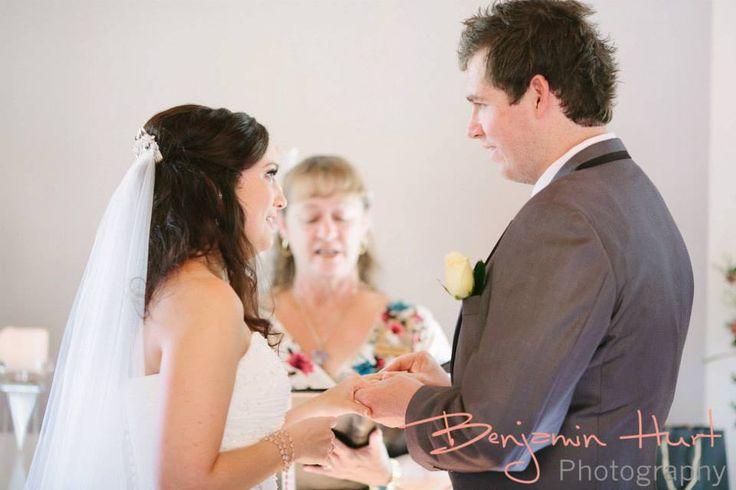 My nephews wedding at Annabella Chapel near the Sunshine coast last year.  Was the most emotional wedding, beautiful.