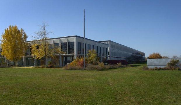 435-job, $29M auto manufacturing plant to roll into Flint Buick City http://www.mlive.com/news/flint/index.ssf/2017/08/435-job_29m_auto_manufacturing.html