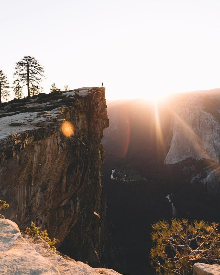 Stunning Adventure Photography by Anton Bengtsson #photography