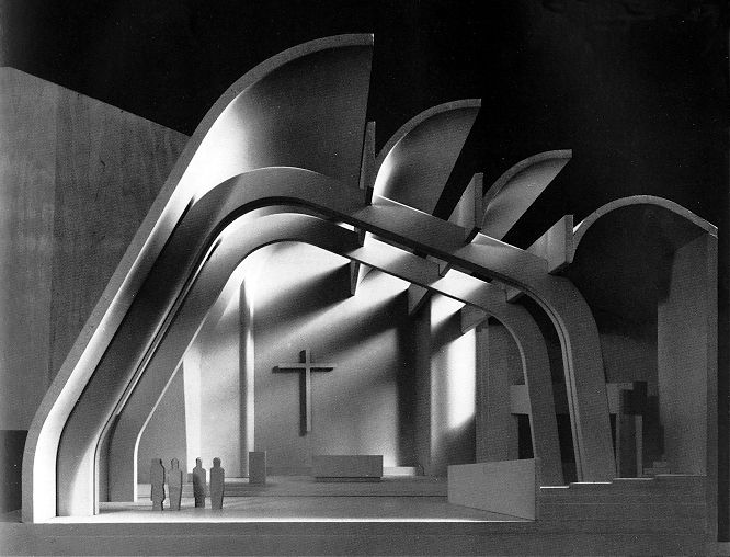 360 Best Images About Alvar Aalto On Pinterest