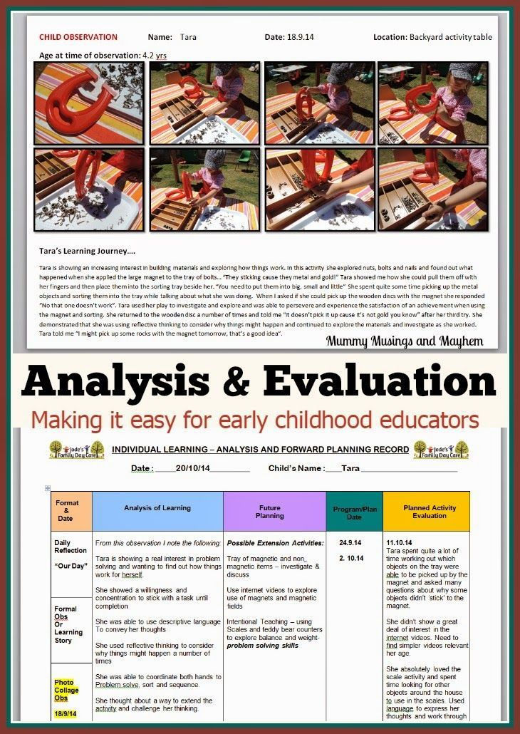 Early Learning Coalition Of Polk County: 17 Best Ideas About Early Childhood Education Programs On