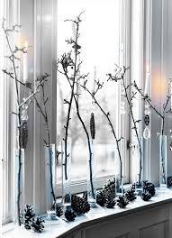 window decoration - Sök på Google