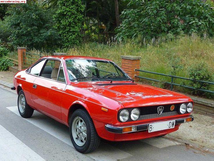 https://i.pinimg.com/736x/e3/35/40/e33540cc252d176b367ece6dc63f40da--s-cars-muscle-cars.jpg