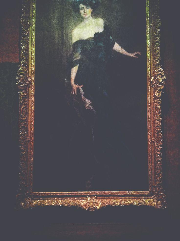 palazzo fortuny - la divina marchesa - boldini