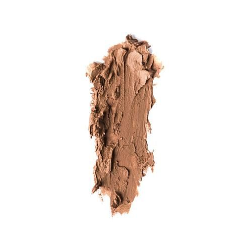 Jay Manuel Beauty® The Ultimate Lipstick - Mirage