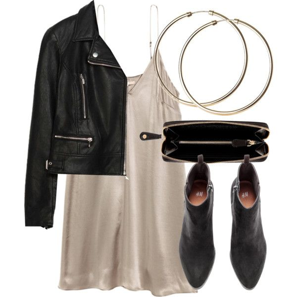A fashion look from May 2017 featuring Zara jackets and Nomadic wallets. Browse and shop related looks.