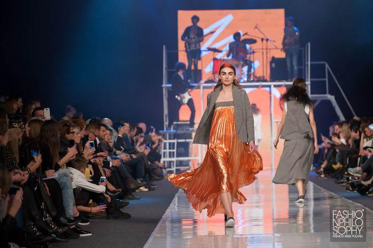 MMC STUDIO, Designer Avenue, 9 FashionPhilosophy Fashion Week Poland, fot. Łukasz Szeląg #mmc #mmcstudio #fashionweek #fashionweekpoland #lodz #fashionphilosophy