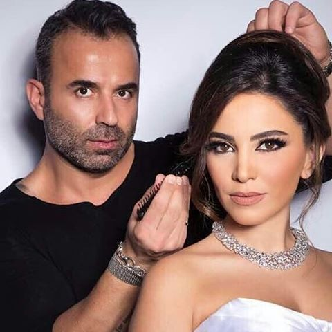 #Repost @josephsaadofficial with @repostapp ・・・ We consider hairdressing as Art. What we do is giving you the beauty that suits you the best ! The make up is done by the talented @evaatallahofficial  Photographer @husseinsalman111 --- Book your BRIDAL appointments on:  01/881442 03/372895 #josephsaad #hairstylist #haircolor #fashion #celebrity #wedding #events #beauty #care #women #lebanon #dubai #saudiarabia #beirut #style #bridalhair #bridalmakeup #lifestyle #weddinghair #hair…