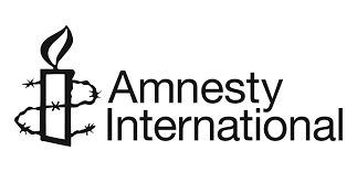 Kuvahaun tulos haulle amnesty international