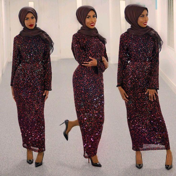 Glitter Glam ❤️ | Basma_k