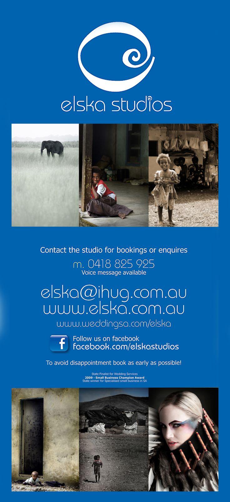 www.elska.com.au elska@ihug.com.au 0418825925 #elska #photography #make Up # Hairstyling