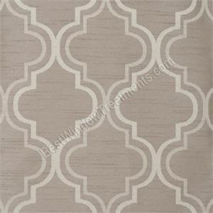 Penrose Curtain Drapery Panels