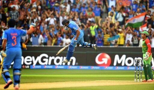 Rohit sharma 137 runs ind vs ban