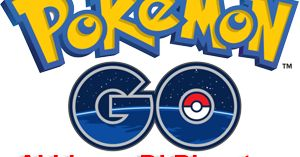 Akhirnya Download Pokemon GO Sudah Bisa Via Playstore Indonesia, pokemon go apk resmi aman. pokemon go resmi rilis di playstore indonesia, download update terbaru pokemon go, pokemon go update terbaru #pokemongo   #pokemon  http://bit.ly/2aDBELO http://goo.gl/CZtYEO