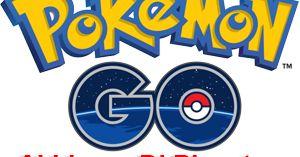Akhirnya Download Pokemon GO Sudah Bisa Via Playstore Indonesia, pokemon go apk resmi aman. pokemon go resmi rilis di playstore indonesia, download update terbaru pokemon go, pokemon go update terbaru #pokemongo   #pokemon  http://bit.ly/2aDBELO http://goo.gl/CZtYEO
