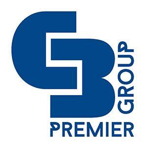 Anjie Wiitu - Coldwell Banker Premier Group