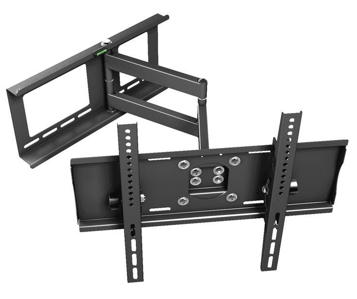 ber ideen zu fernseher halterung auf pinterest ipad halterung auto tablet halterung. Black Bedroom Furniture Sets. Home Design Ideas