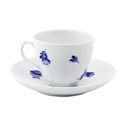 コーヒーカップ&ソーサー - ロイヤルコペンハーゲンジャパンオンラインショップ