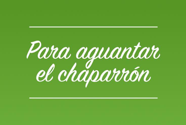 http://www.cosasderegalo.com/escaparate/cantando-bajo-la-lluvia