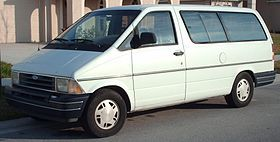 Ford Aerostar LWB 1992-97.jpg