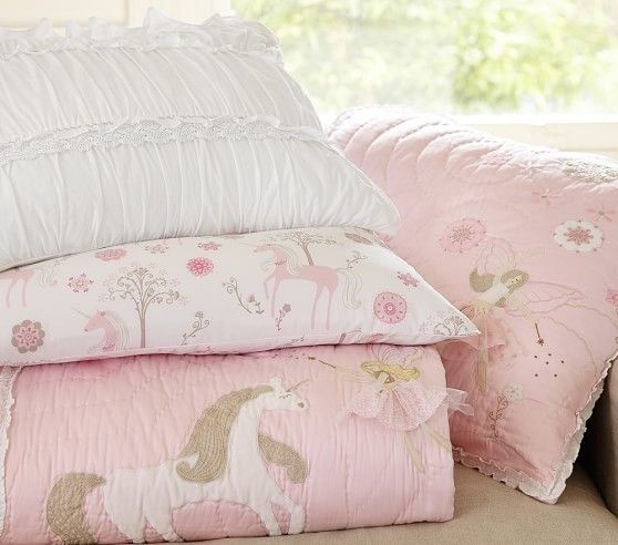 Best 25 Pottery Barn Quilts Ideas On Pinterest Pottery
