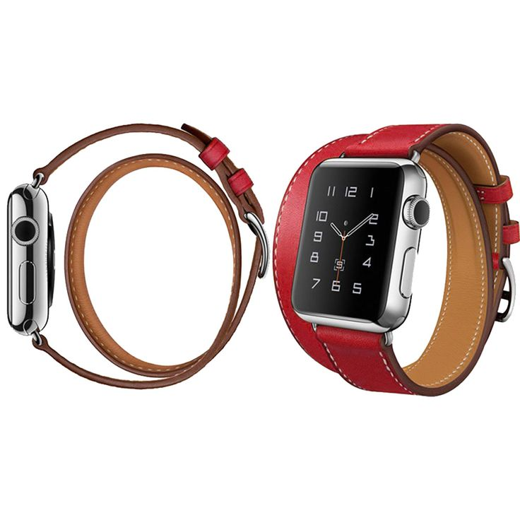 43 Best Apple Watch Band Xl 42mm And 38mm Leather, Apple